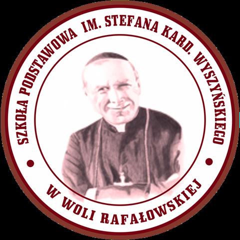 Szkoła Podstawowa w Woli Rafałowskiej